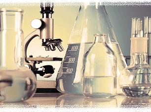Lab work, Lab Testing, Lab Exams