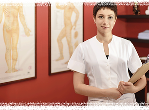Free Acupuncture Consultation
