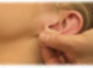 Auricular Acupuncture, Ear Acupuncture, Acupressure