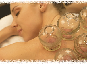 Cupping, Fire Cupping Massage