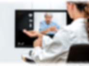 WWW Telemedicine.png