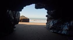 Our Favourite Beaches