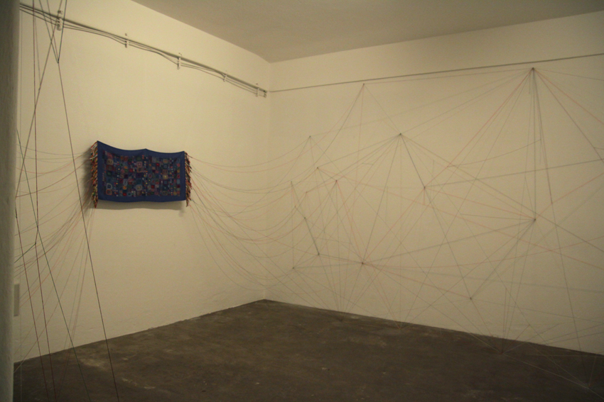 KS_EmbroideredMemories_Installation1