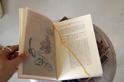KS_EmbroideredMemories_Book