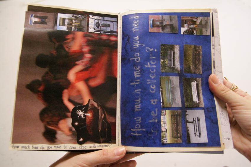 KS_SwissNotebook3