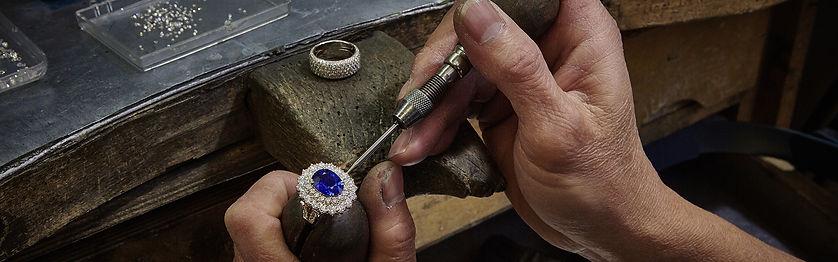 jewellery_repair.jpg
