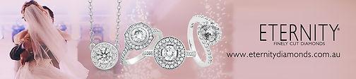 eternity diamonds.jpg