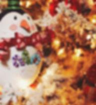 christmas-595869_1920.jpg