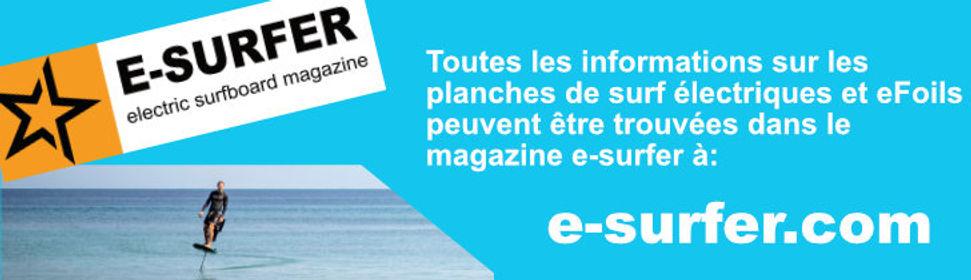 banner e-surfer-fr.jpg