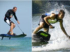 jet-surf.jpg