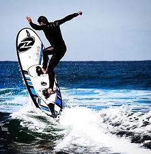 carver jump.JPG