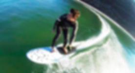 onean-electric-surf-board-designboom-07-