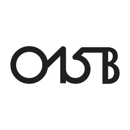 015B(공일오비)