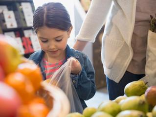 Five Tips to Support Brain Health in Children
