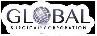 global-logo.png