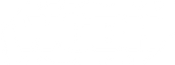wgbh-logohttps.png