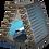 Thumbnail: Blue-Tube UV, Fresh Aire UV