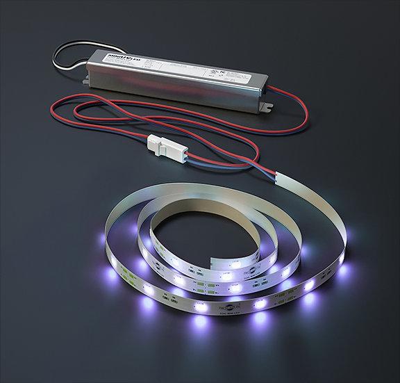 mini UV LED