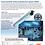Thumbnail: Дезинфекция на въздуха в ОВК системи – За големи индустриални обекти
