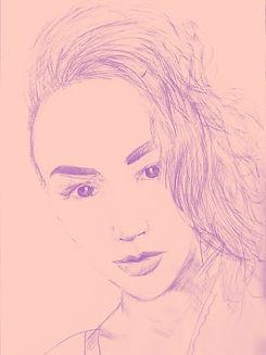 Valentina_pencil_edited_edited_edited_edited.jpg
