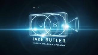 Jake Buttler