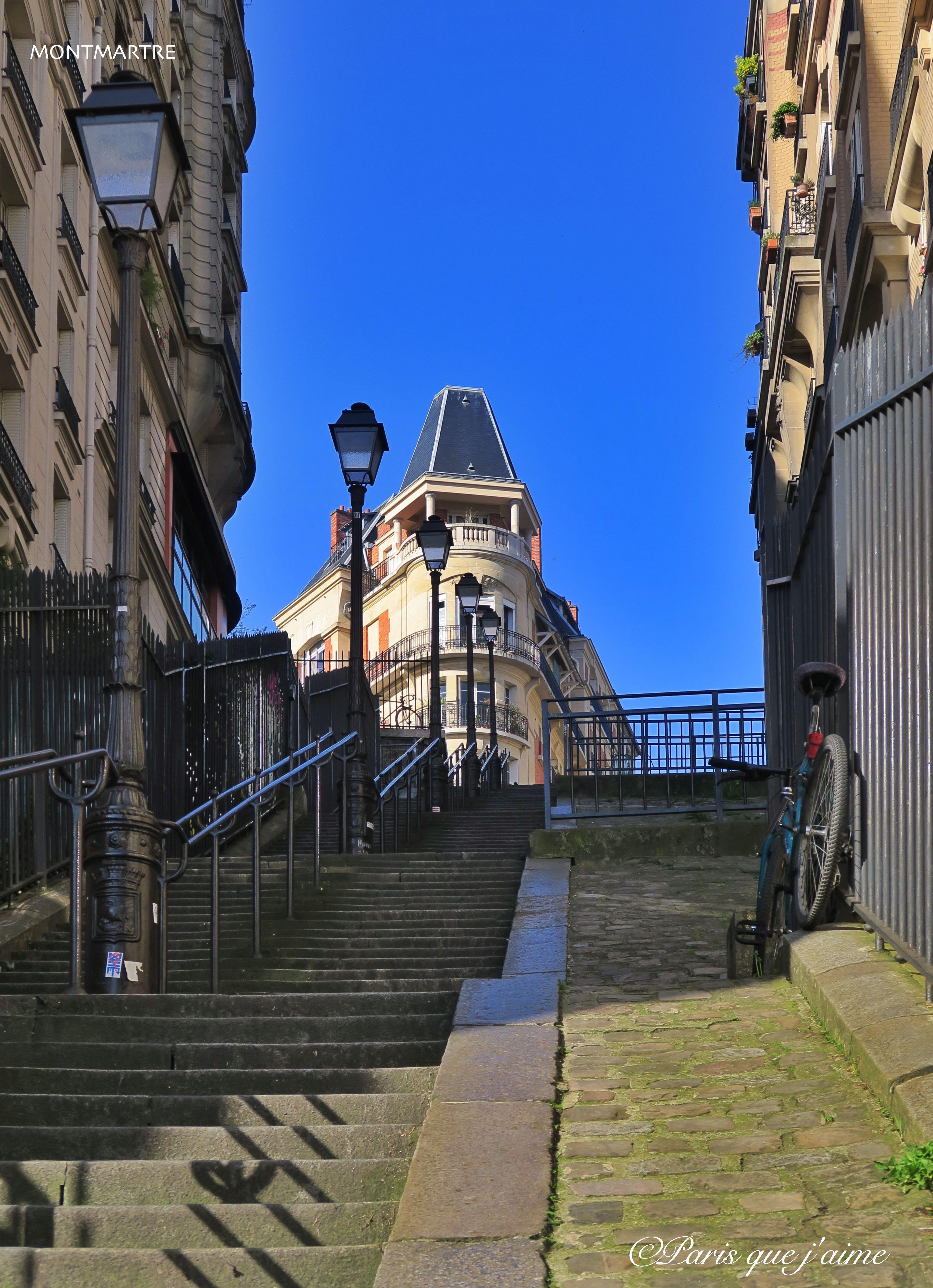 Que visiter à Paris | Incontournables et Insolites | Paris ...