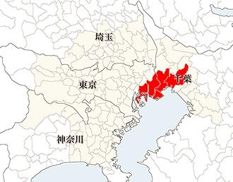 kai map-top-kanto-edf9bc06-min.png