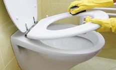 srv01-example-washroom-0c8ff9fe-min.jpg