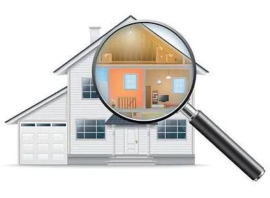 TSC-home-inspection-residential.JPG