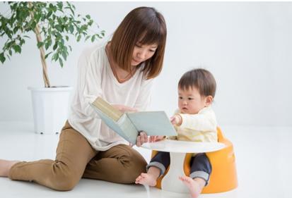 家事代行は子育ての強い味方♪