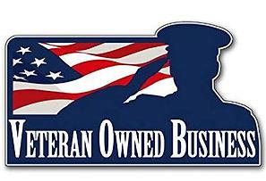 veteran owned business bade.JPG