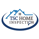 TSC-Home-Inspection-Final-2.png
