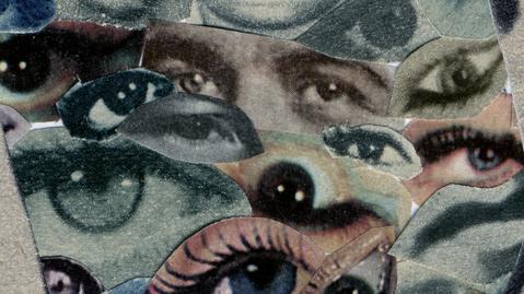 Buñuel en deseo