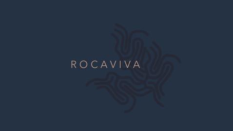 Rocaviva