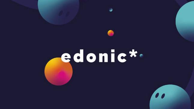 Edonic