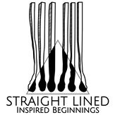 Straight Lined Logo.png