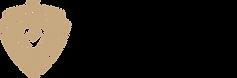 Logo_Setec2.png