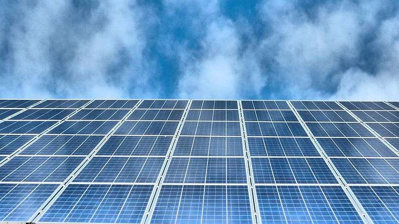 Solar_Mythos_Symbolbild.jpg
