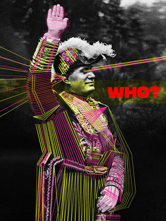 Mussolini-LQ.jpg