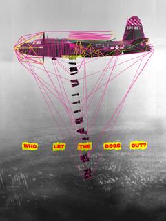 Bomber-LQ.jpg