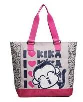 177b7bdc43 bolsa-kika-feminina-chique-na-moda-escol