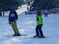 ski%205_edited