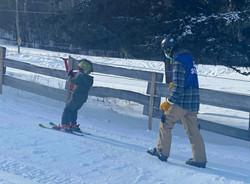 ski%202_edited