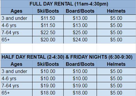 equipment rental.PNG