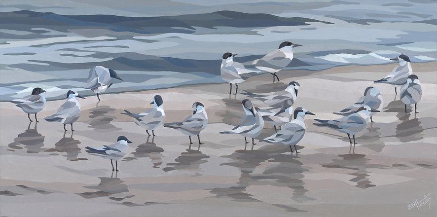 44785-Hensley_BirdsOnTheBeach.jpg
