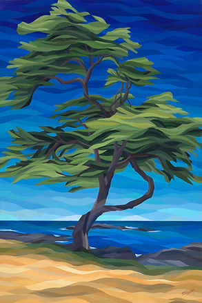 44785-Hensley_IslandTree_edited.jpg