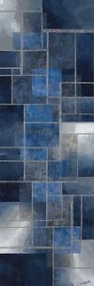 38452-Hensley_TranscendentBlue-Wall.jpg