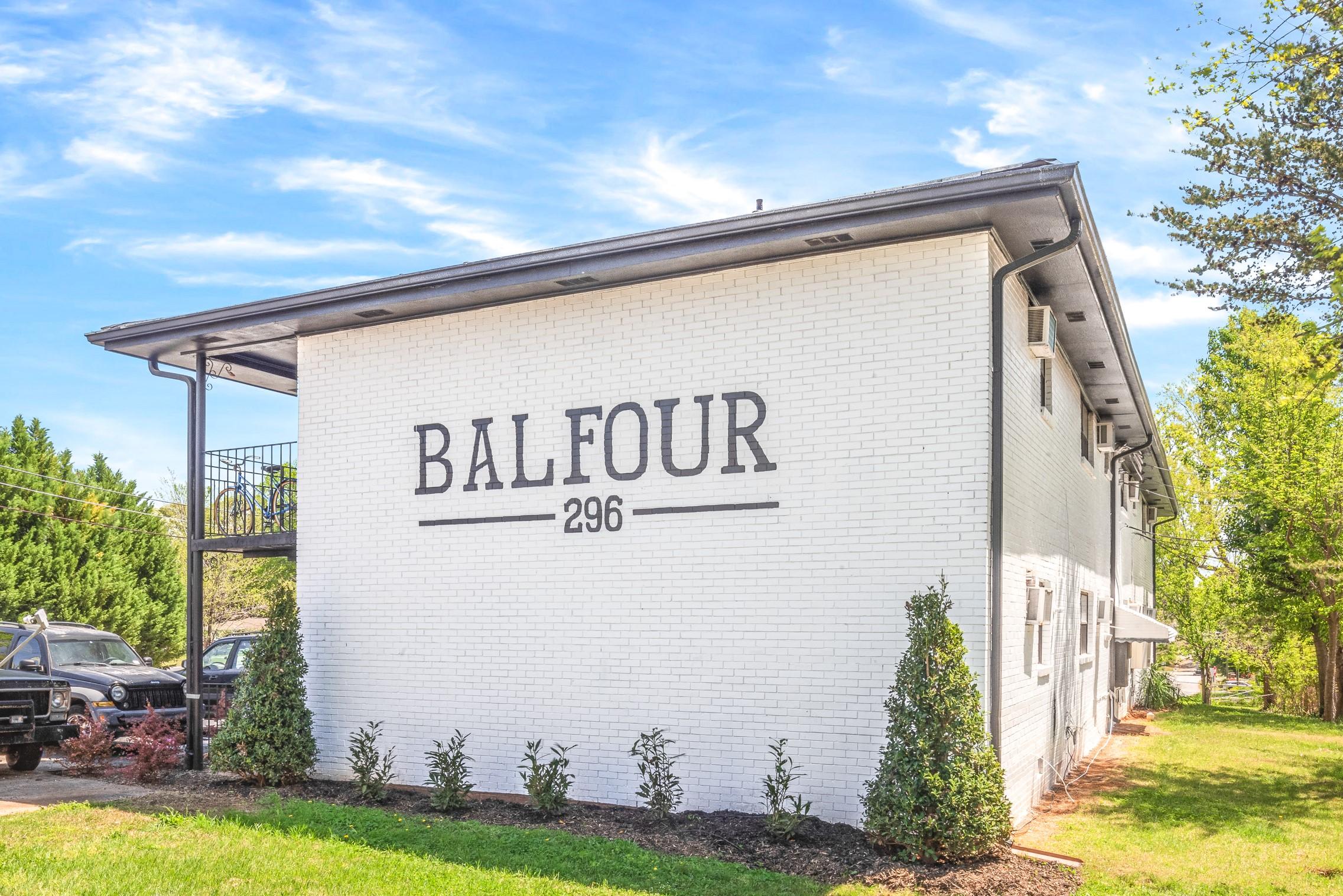 Balfour296Exterior-12