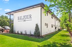 Balfour296-14