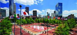 Centennial-Olympic-Park_beauty_daytime_0